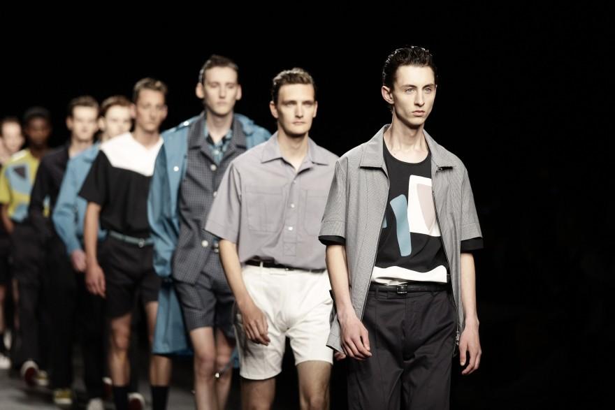 E-Tautz-SS16-FOH-Dan-Sims-British-Fashion-Council-5-880x587