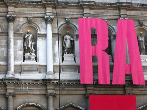 royal_academy