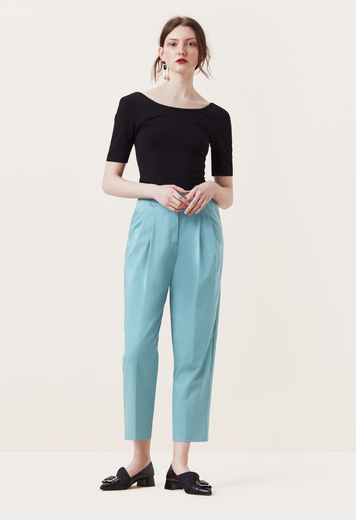 20170314_20_OSWYTH_SHORTS_AND_TROUSERS_BLUE_FINERY_LONDON_1886