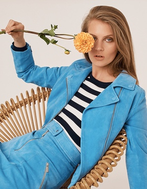 Karen Millen is known globally for creating beautifully crafted fashion for  confident women who know their own style. 2baa1540556