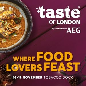 taste-of-london-the-festive-edition-485189986-300x300